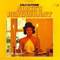 alices-restaurant.jpg