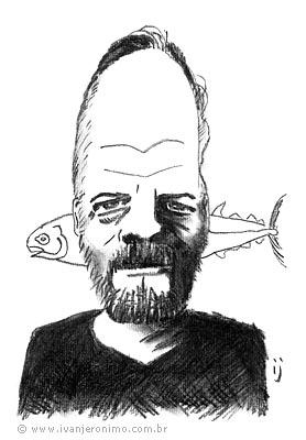 pk-dick-fish.jpg