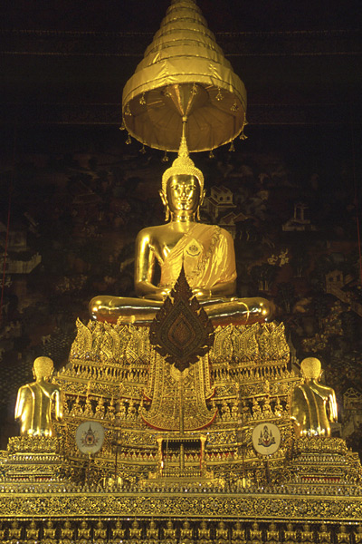 buddha-thailand.jpg