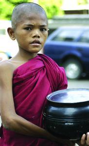 burmese-buddhist-monk.jpg