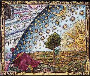 cosmic-consciousness.jpg