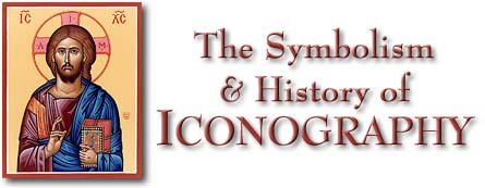 history-of-iconography.jpg