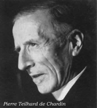 https://adreampuppet.files.wordpress.com/2007/01/teilhard-de-chardin.jpg