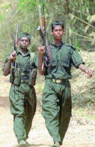 sri-lanka-soldiers.jpg