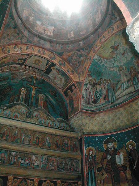 sinaia-monastery.jpg