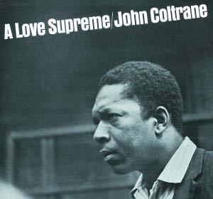 love-supreme.jpg