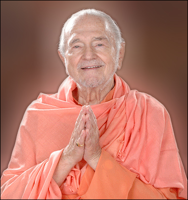 kriyananda-swami.jpg
