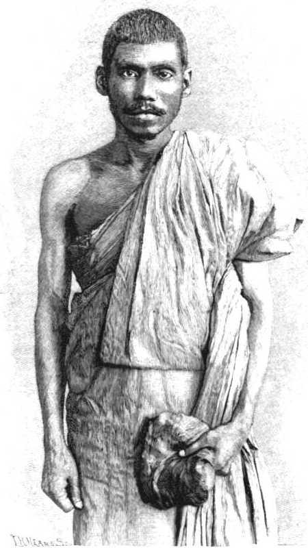 mendicant-monk.jpg